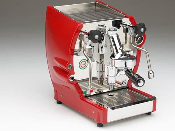 Costo-d-occasione-macchinetta-del-caffe-Cesenatico