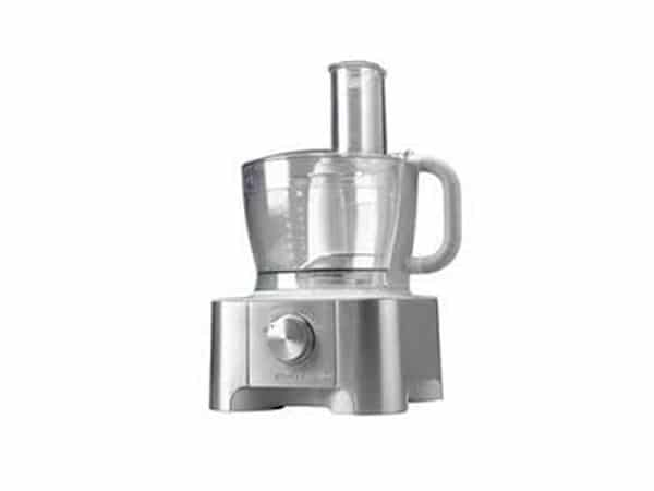 Mixer-robot-bimby-Forli