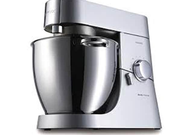 Riparazione-frullatore-e-altri-piccoli-elettrodomestici-Faenza