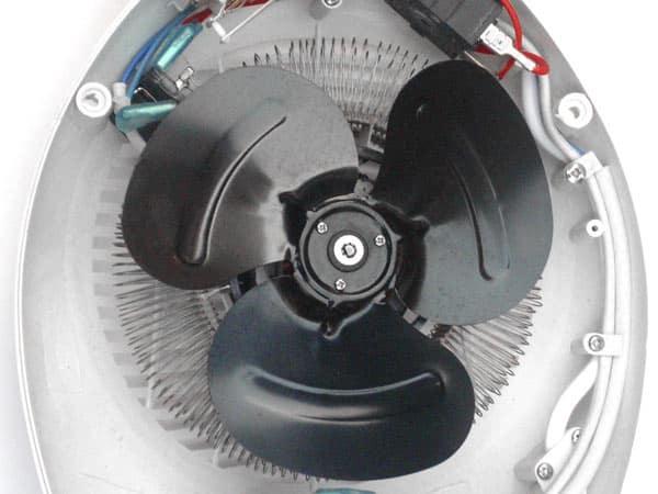 Riparazione-ventilatore-forli-cesena