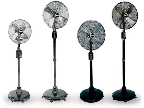 Riparazione-ventilatore-soffitto-Cesena