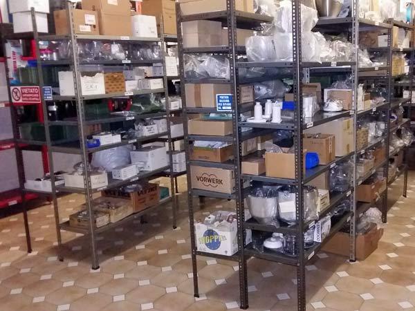 Vendita-pezzi-elettrodomestici-tracanzan-Cesenatico