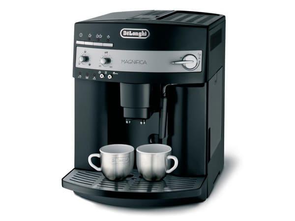 Macchine-da-caffe-forli